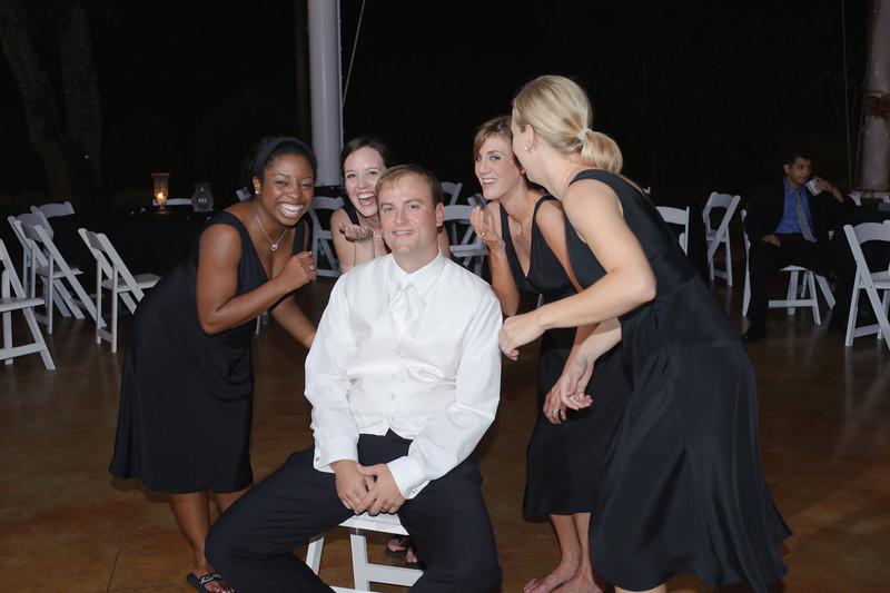 20091003_Robinson_Cole_Wedding_1245