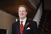 20091003_Robinson_Cole_Wedding_0447