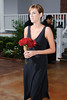 20091003_Robinson_Cole_Wedding_0527
