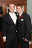 20091003_Robinson_Cole_Wedding_0390