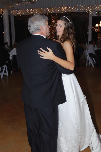 20091003_Robinson_Cole_Wedding_0854