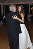 20091003_Robinson_Cole_Wedding_0854