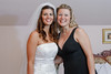 20091003_Robinson_Cole_Wedding_0217