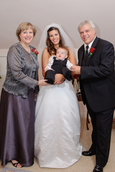 20091003_Robinson_Cole_Wedding_0297