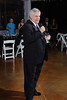 20091003_Robinson_Cole_Wedding_0802