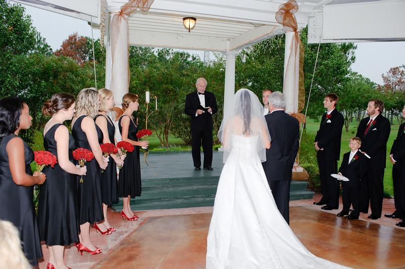 20091003_Robinson_Cole_Wedding_0552