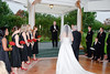 20091003_Robinson_Cole_Wedding_0552