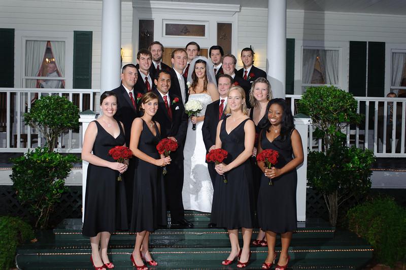 20091003_Robinson_Cole_Wedding_0623
