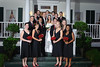 20091003_Robinson_Cole_Wedding_0623