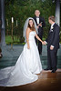 20091003_Robinson_Cole_Wedding_0584