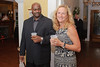 20091003_Robinson_Cole_Wedding_0660