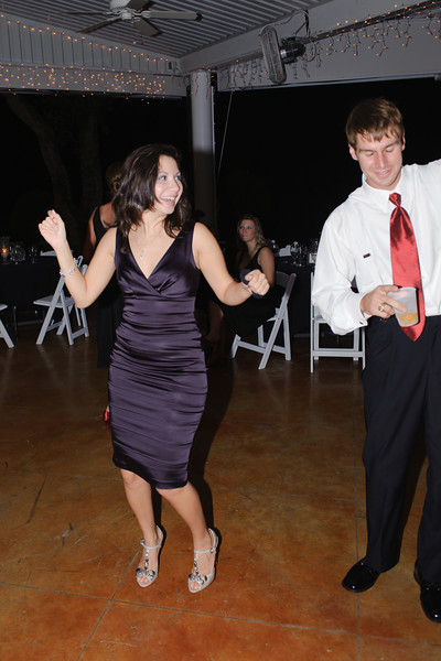 20091003_Robinson_Cole_Wedding_0977