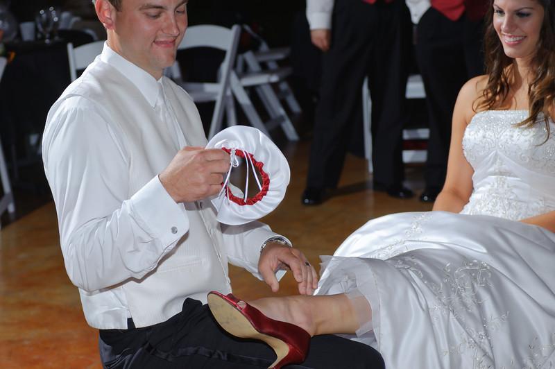 20091003_Robinson_Cole_Wedding_1098