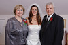 20091003_Robinson_Cole_Wedding_0284