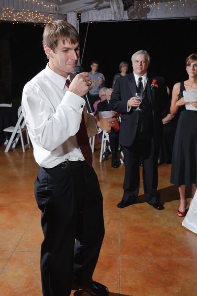 20091003_Robinson_Cole_Wedding_0783
