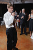 20091003_Robinson_Cole_Wedding_0783