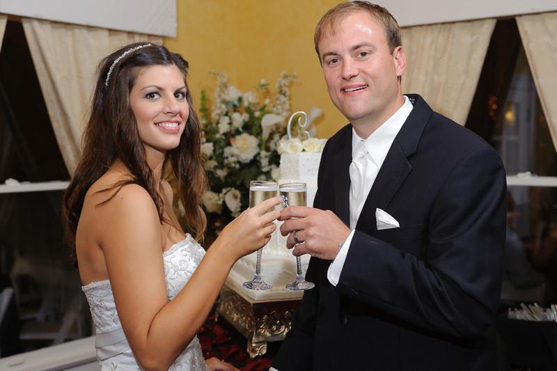 20091003_Robinson_Cole_Wedding_0768