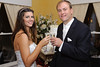 20091003_Robinson_Cole_Wedding_0768