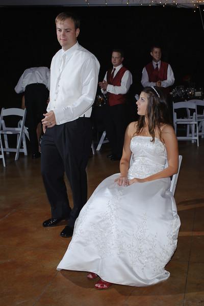 20091003_Robinson_Cole_Wedding_1089