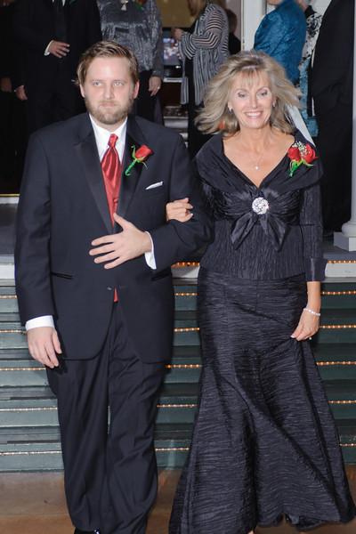 20091003_Robinson_Cole_Wedding_0692