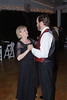 20091003_Robinson_Cole_Wedding_1024