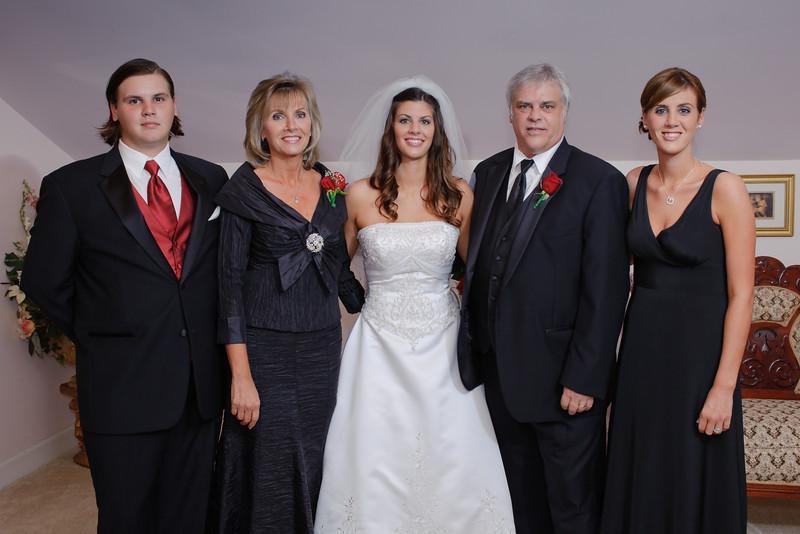 20091003_Robinson_Cole_Wedding_0314