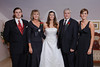 20091003_Robinson_Cole_Wedding_0314