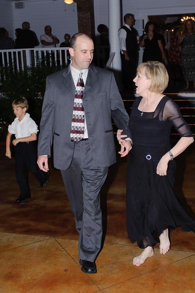 20091003_Robinson_Cole_Wedding_1060