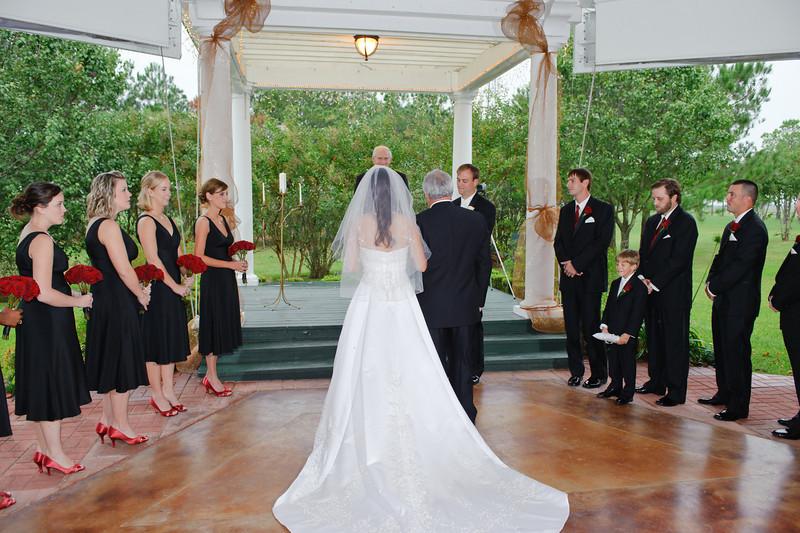 20091003_Robinson_Cole_Wedding_0549