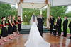 20091003_Robinson_Cole_Wedding_0549
