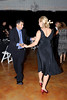 20091003_Robinson_Cole_Wedding_0895