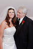 20091003_Robinson_Cole_Wedding_0281
