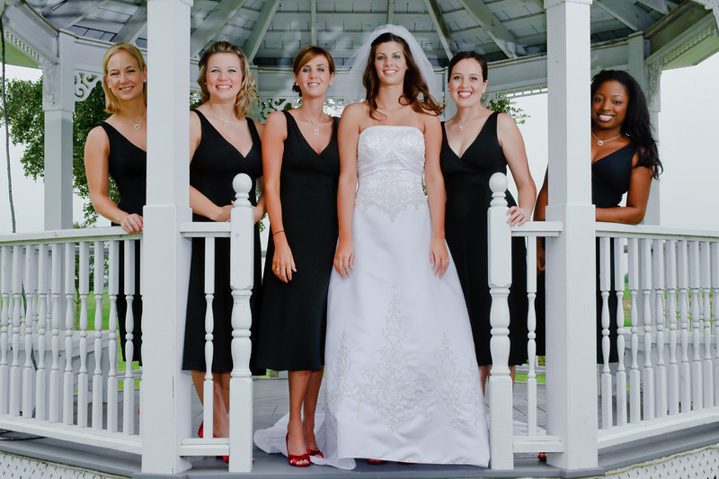 20091003_Robinson_Cole_Wedding_0109