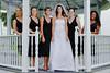 20091003_Robinson_Cole_Wedding_0109