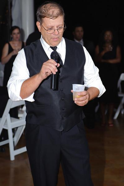 20091003_Robinson_Cole_Wedding_0809