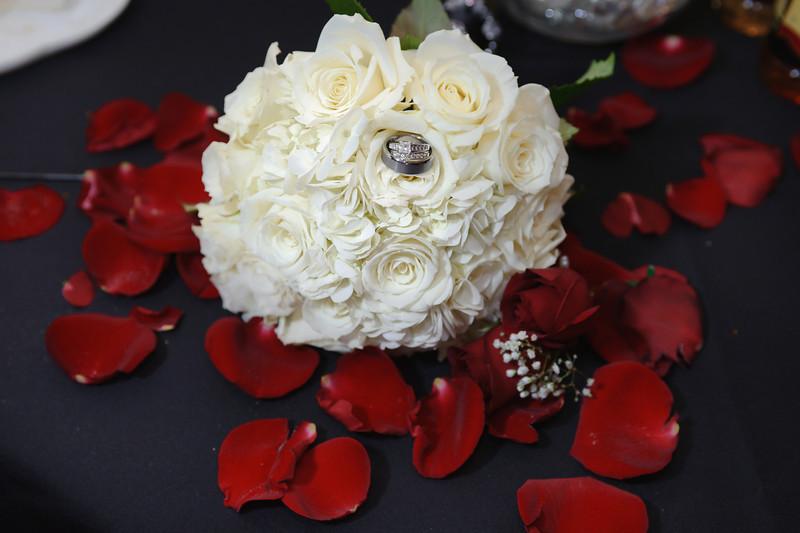 20091003_Robinson_Cole_Wedding_1283