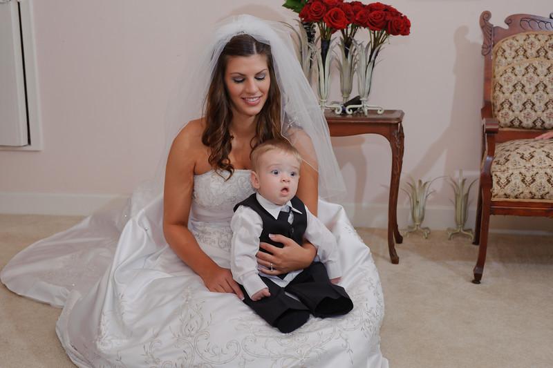 20091003_Robinson_Cole_Wedding_0350