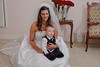 20091003_Robinson_Cole_Wedding_0350