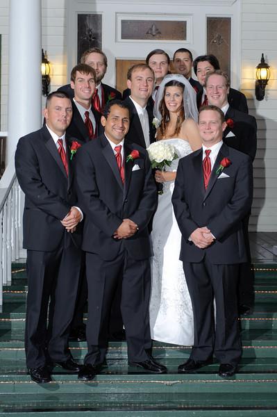 20091003_Robinson_Cole_Wedding_0613