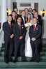 20091003_Robinson_Cole_Wedding_0613