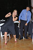 20091003_Robinson_Cole_Wedding_0937