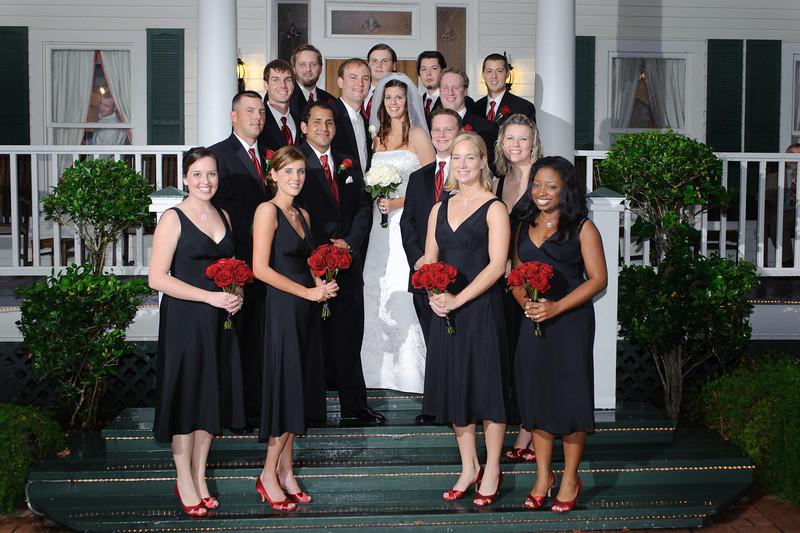 20091003_Robinson_Cole_Wedding_0621