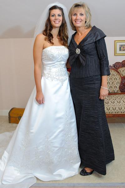 20091003_Robinson_Cole_Wedding_0245