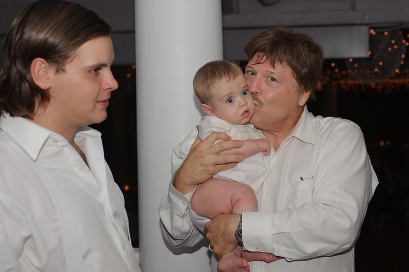 20091003_Robinson_Cole_Wedding_1148