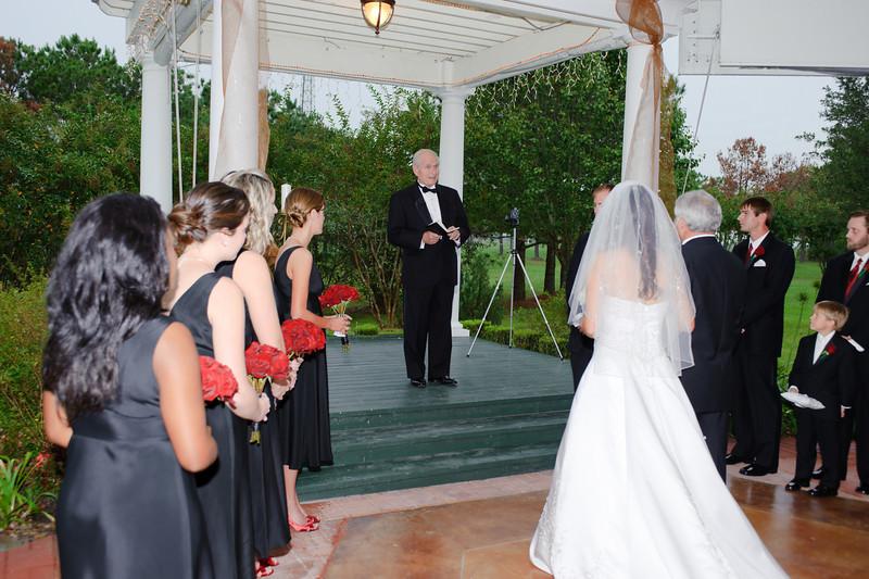 20091003_Robinson_Cole_Wedding_0553