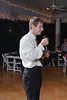 20091003_Robinson_Cole_Wedding_0786