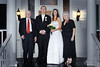 20091003_Robinson_Cole_Wedding_0643