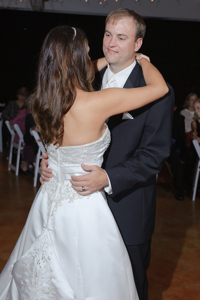 20091003_Robinson_Cole_Wedding_0840