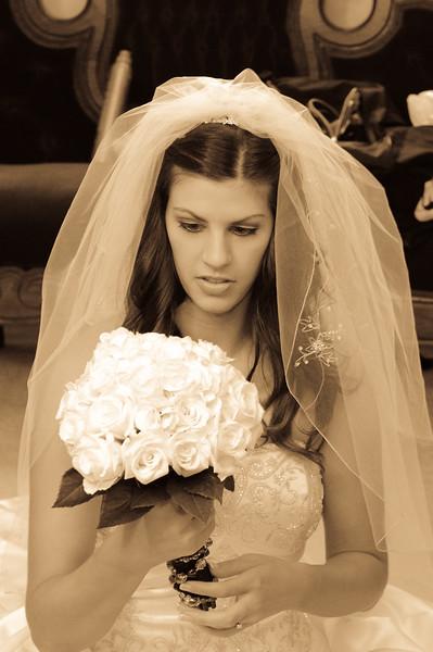 20091003_Robinson_Cole_Wedding_0153