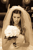 20091003_Robinson_Cole_Wedding_0153